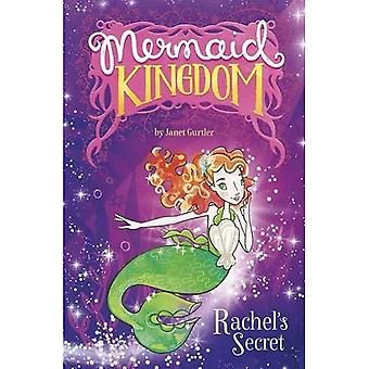 Rachels Geheimnis (Meerjungfrau Königreich)