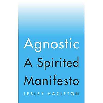 Agnostic: Een pittige manifest