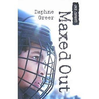 Maxed Out by Daphne Greer - 9781554699810 Book