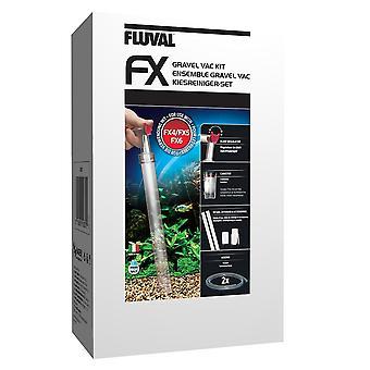 Fluval FX Gravel Vac