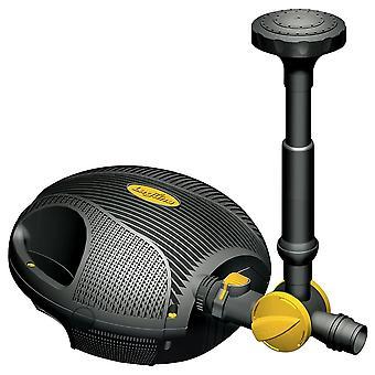 Laguna Powerjet 4000 Fountain Pump