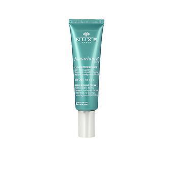 Nuxe Nuxuriance ultra crème Redensifiante Spf20 anti-âge 50 ml til kvinder