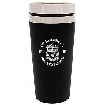 Liverpool Executive Travel Mug