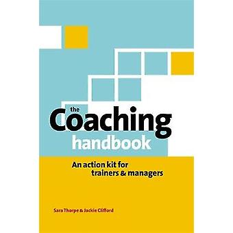 Coaching Handbook by Thorpe & Sara