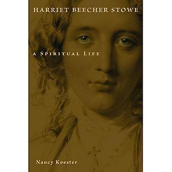 Harriet Beecher Stowe (bibliotheek van religieuze biografie) (bibliotheek van religieuze biografie (LRB))