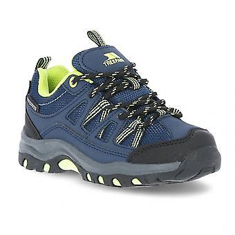 التعدي على الفتيات جيلون منخفضة قطع أحذية المشي تنفس