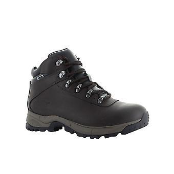 Hi-Tec dames Eurotrek Lite Boot