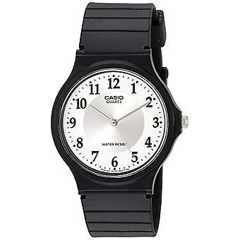 Casio Clock Woman Ref. MQ24-7B3LL