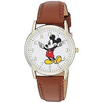 Disney Watch Woman Ref. W002756
