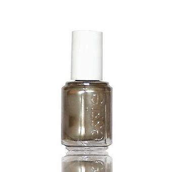 Esmalte de uñas Essie - acero-ing la escena