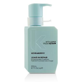Kevin Murphy Leave-In.Repair (Nourishing Leave-In Treatment) 200ml/6.7oz