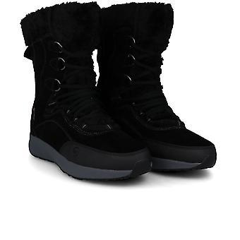 Hi-Tec Ritzy 200 WP vrouwen ' s wandelschoenen-AW19