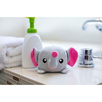 Knorr Toy Knorr78105 Knorr Soap Pals Elephant