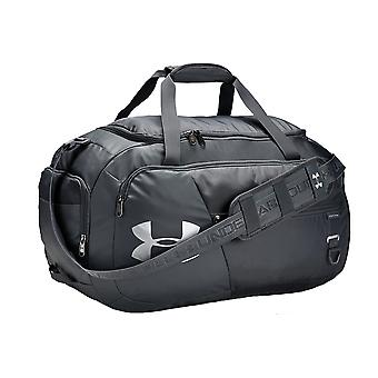 Under Armour Undeniable Duffel 4.0 MD 1342657-012 Unisex bag