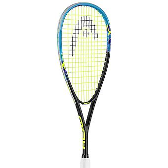 HEAD Unisex IG Cyano S Racket