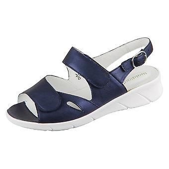 Waldläufer Kia 671004148194 universal summer women shoes