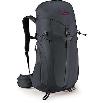 Lowe Alpine Airzone Trail ND 28 - Iron Grey