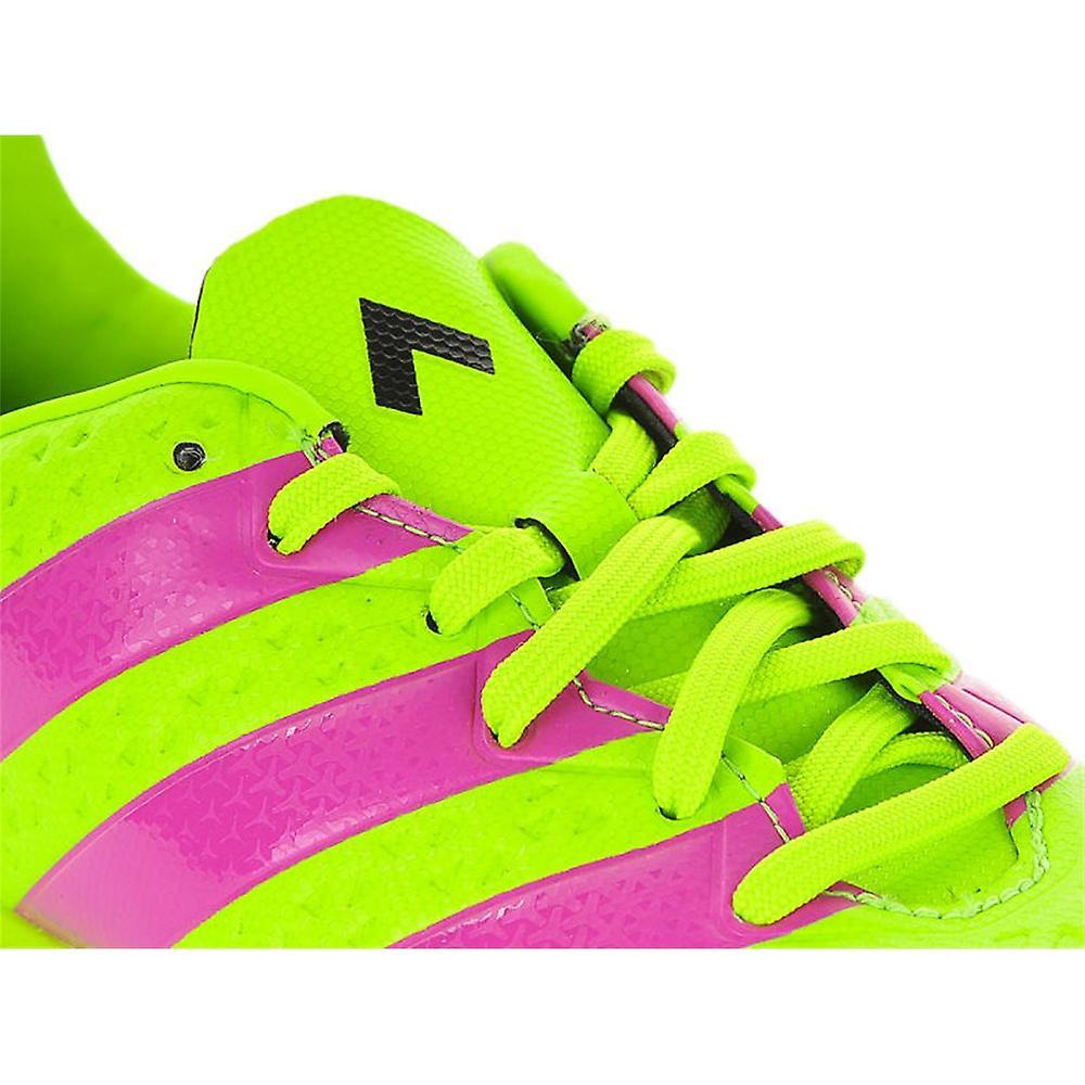 Adidas Ace 164 IN J AF5044 voetbal het hele jaar kinderschoenen - Gratis verzending rTjw6N
