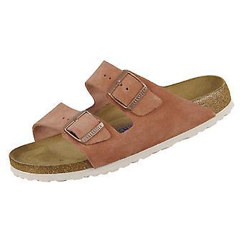 Birkenstock Arizona Earth Ride 1015888 pantofi universale pentru femei de vară