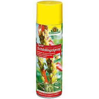 NEUDORFF Spruzit® PestSpray, 400 ml