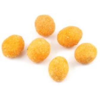 Chipnuts Bbq Aromatizzato -( 19.95lb Chipnuts Bbq aromatizzato)