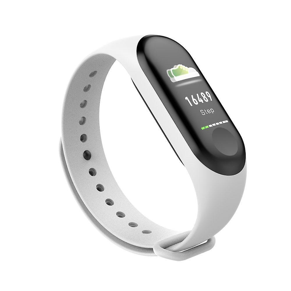0.96inch multi-sport band