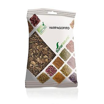 Soria Φυσικό Harpagophito 100 gr