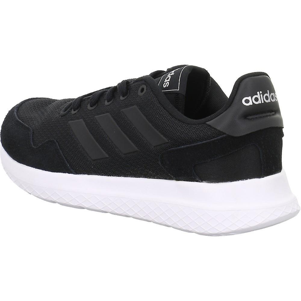 Adidas Archivo EE9893 uniwersalne przez cały rok buty damskie U9Leg