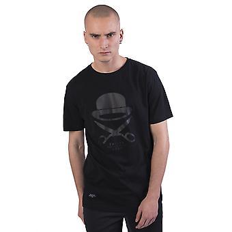 CAYLER & SONS Herren T-Shirt PA Icon