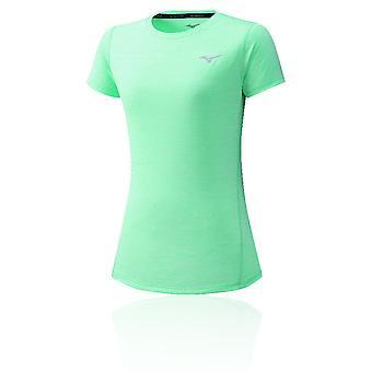 Mizuno Women's Impulse Core T-Shirt - SS20