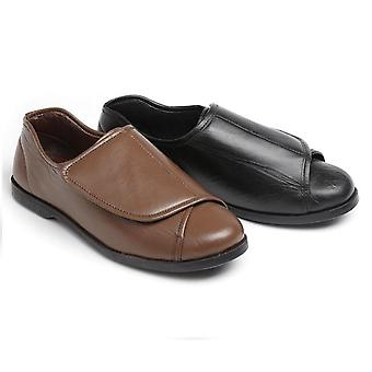 Made-to-Measure Leather Shoes