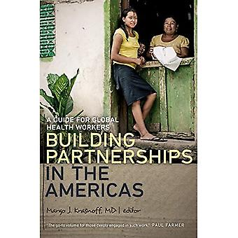 Building Partnerships in the Americas