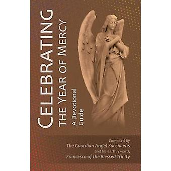 Celebrating the Year of Mercy by Catanio & Francesco