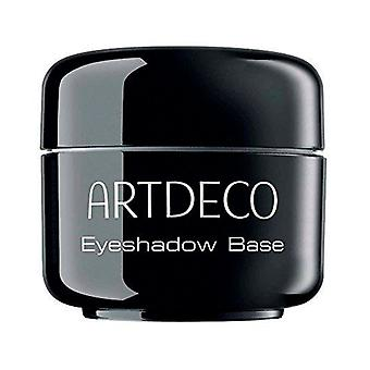 Eye Make-up Eyeshadow Artdeco (5 ml)