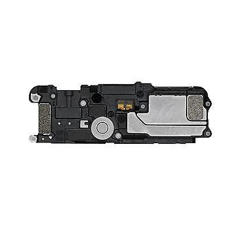 Véritable haut-parleur pour OnePlus 6 iParts4u (en)