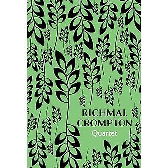 Quartet by Crompton & Richmal