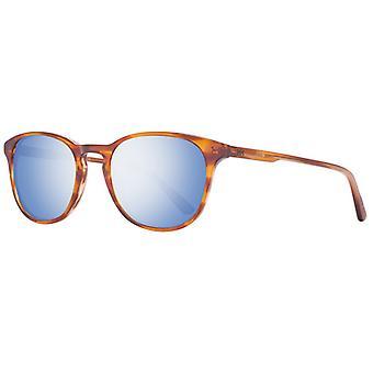 Unisex Sunglasses Helly Hansen HH5009-C01-50