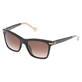 نظارات شمسية للسيدات كارولينا هيريرا SHE60354700X (ø 54 ملم)