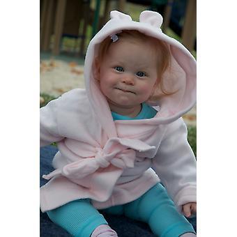 Bambini Newborn Baby Boys 13 Pc Layette Baby Shower Gift Set