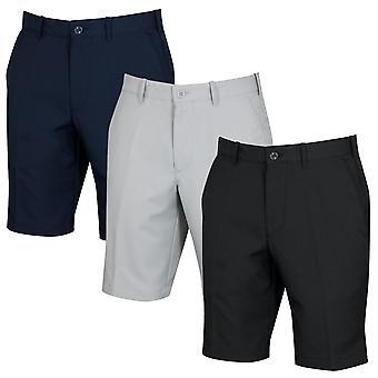 Ping Collection Mens 2020 Bradley Lightweight Moisture Wicking Golf Shorts
