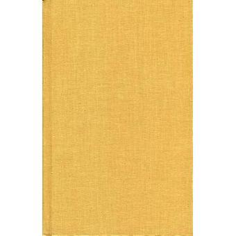 Kansas Baseball - 1858 - 1941 by Mark E. Eberle - 9780700624393 Book