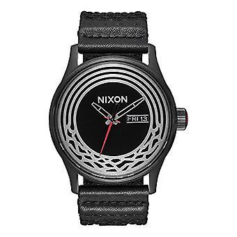 Nixon Sentry watch Star Wars-men-A1067SW2444-00