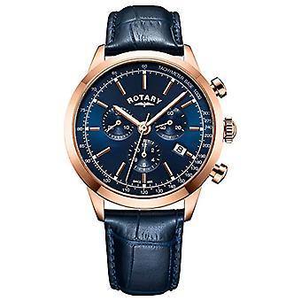 Rotary Watch Men ref. GS05257/05