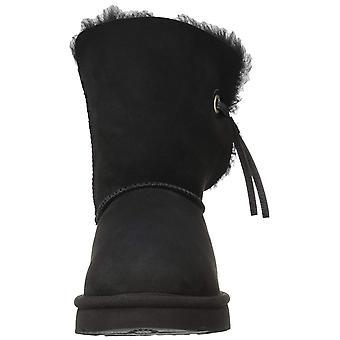 UGG Women's Maia Boot