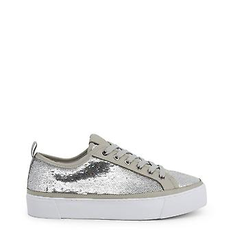 Woman armani exchange synthetic shoes ae28439