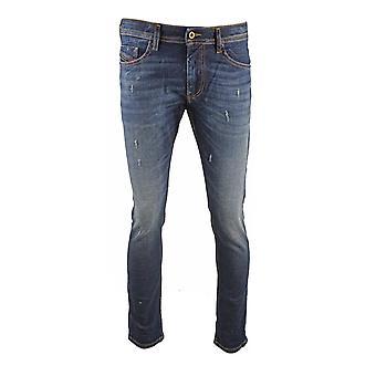 Diesel Thommer R7TA8 Jeans