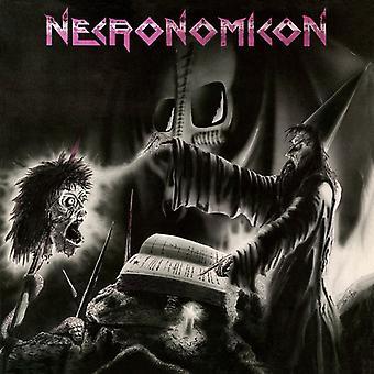 Apocalyptic Nightmare [CD] USA import
