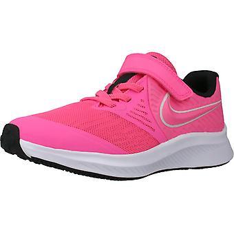 Nike Zapatillas Star Runner 2 (psv) Color 603