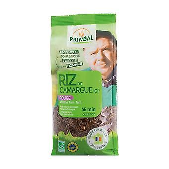 Red Camargue rice 500 g