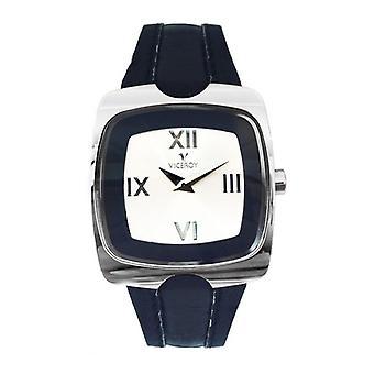 Men's Watch Viceroy 43598 (38 mm)